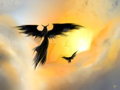 Maleficent by on DeviantArt Disney Films, Disney Villains, Disney And Dreamworks, Disney Art, Disney Pixar, Maleficent Horns, Disney Maleficent, Maleficent Quotes, Princesas Disney Zombie