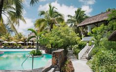 ALL INCLUSIVE OFFER IN MAURITIUS >>> from £1133 pp > Emeraude Beach Attitude*** 7 nights in a Standard Room on All Inclusive > from Glasgow / Birmingham / Gatwick / Heathrow / Manchester / Newcastle airports with Emirates on 20/4/2016* > Airport Transfers > VIDEO: https://vimeo.com/75570172 BOOK NOW: info@seasideandmore.com or 0203 675 0520 Like our Facebook page for special offers: www.facebook.com/seasideandmore *Alternatives dates, airports and upgrade options are also available