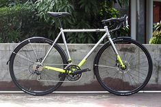 Pias x Pancalen Cycles Scarab || via CycleEXIF