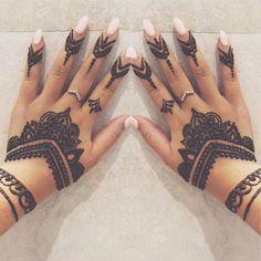 From Cradle to Grave Hena Designs, Best Mehndi Designs, Bridal Mehndi Designs, Mehandi Designs, Mehndi Tattoo, Mehndi Art, Henna Mehndi, Mehendi, Wrist Henna