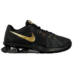 146f2c97c7e9a2 122 Best Nike Shoes images