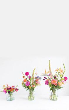 Bringing you everyday happiness. Découvrez bloomon, des bouquets imaginés au rythme des saisons. Directement de nos producteurs hollandais au pas de votre porte. Assemblés à la main. Encore et encore.