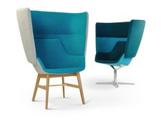Hitch Mylius | British design and manufacture of contemporary upholstered furniture | hm87