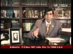 Moshiri_110314  این حکومت آخوندی، ننگینترین در تاریخ ایران زمین است