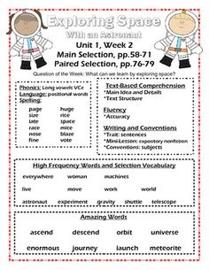 FREE- READING STREET 2013 2ND GRADE SKILL SHEETS - TeachersPayTeachers.com