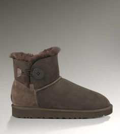 Goodbye 2013~UGG's Boots Big clearance sale!!/large discount!!/
