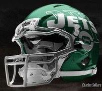 Oakland Raiders New Helmet Concept < Nice concept, but I don't think it's very practical. Denver Broncos Helmet, College Football Helmets, Football Uniforms, Raiders Helmet, New Helmet, Nfl Raiders, Oakland Raiders Football, Dallas Cowboys, Broncos Players