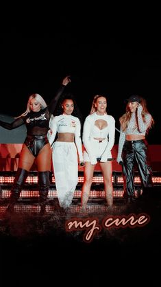 Little Mix Outfits, Little Mix Style, Little Mix Girls, Jesy Nelson, Perrie Edwards, Little Mix Images, Litte Mix, Girls Run The World, Sisters Forever
