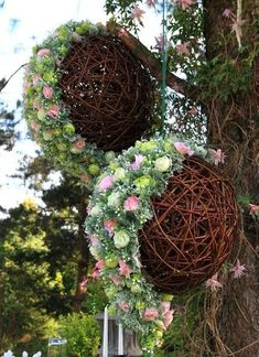55 ideas round pergola ideas fun for 2019 Art Floral, Deco Floral, Floral Design, Flower Show, Flower Art, Fresh Flowers, Pink Flowers, Beautiful Flowers, Corporate Flowers