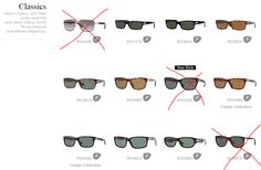 db2d792c7de I d prefer polarized. but the coolness of the style trumps polarized! John  Mickus · Sunglasses