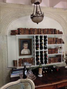 Penelope Bianchi of McCormick Interiors » Renée's Magic!!
