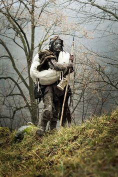 LARP costumeLARP costume - Page 36 of 280 - A place to rate and find ideas about LARP costumes. Anything that enhances the look of the character including clothing, armour, makeup and weapons if it encourages immersion for everyone.