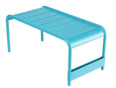 great look new products 50% price 42 meilleures images du tableau BLEU TURQUOISE (old ...