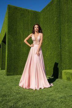Scopri la collezione 2018, Invito Haute Couture