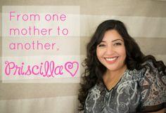 2016 Essential Self Care Bundle for Women #valentinesday #selfcare #destress #ebooks #relax