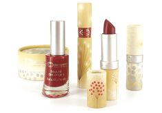 couleur-caramel-collection-automne-hiver-2012-2