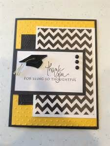 Graduation Gift Ideas + Cards