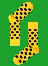 Big Dots från Happy Socks