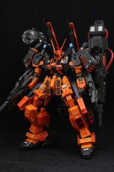 Imagine if this was in Pacific rim Gundam Toys, Gundam Art, Anime Couples Manga, Cute Anime Couples, Anime Girls, Armored Core, Gundam Wallpapers, Gundam Custom Build, Lego Mecha
