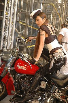 画像表示 - ♡ パリに憧れるtomoの能天気ブログ ♡ - Yahoo!ブログ