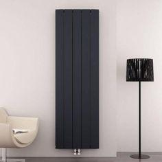 Exclusieve design radiatoren voor de woonkamer, keuken en badkamer ...