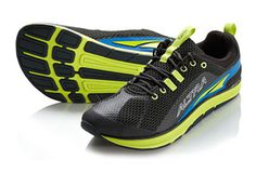 Altra Torin Shoes