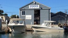 #SchockBoats #FourStroke #NewportBeach #SummerSpecials