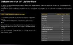 http://www.bestcasinobonuses24.com/e30-free-at-winner-club  VIP