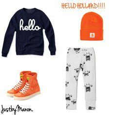 hello apparel is binnen in onze webshop !!! kids nederland webshop #helloapparel