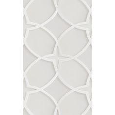 Mosaïque Surface - À la Carte Collections