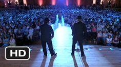 The Blues Brothers ❘ 1980 ❘ avec Dan Aykroyd et John Belushi et réalisation John Landis