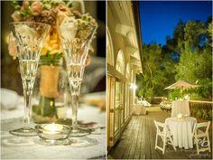 Stacy Pentland Photography. Elliston Vineyards, Sunol, CA.  #wedding #vineyard #winery #events     www.elliston.com