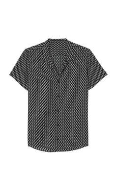 The Kooples - Les chemises homme du printemps