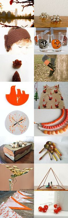 Do More of What Makes You Happy by Efi on Etsy--Pinned with TreasuryPin.com