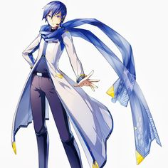 kaito shion - Yahoo Image Search Results