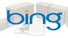 Bing anuncia asociación con la Encyclopedia Britannica