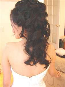 Image Search Results for updos for long hair