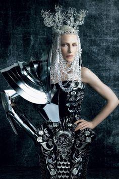 Dior 2006