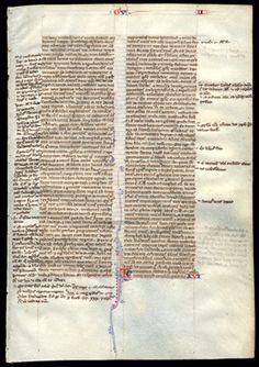 1250 Original Medieval Vellum Bible Leaf Latin Old Testament Samuel II Israel  eBay