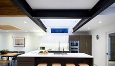 Midori Uchi by Naikoon Contracting and Kerschbaumer Design (13)