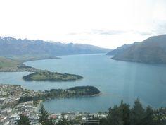 Então vamos a parte mais difícil dessa viagem! Escolher como aproveitar da melhor forma possível 20 dias entre Austrália e Nova Zelândia. O roteiro que vou colocar ao finalestá super aprovado, por…