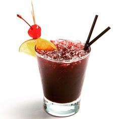"""Are you thirsthy? Why don't you try a Peruvian """"chicha morada"""" cocktail?  www.placeok.com  #purple #drinks #cocktails #placeok #travelblog #travelbloggers #travelinspector #travel #awesome #happy #bestoftheday #igers #amazing #photooftheday #cute #followme #like4like #repost #instagood #instamood #fun #follow #pretty #cool #kamcha"""