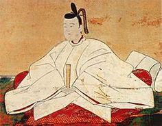 Toyotomi Hideyori (1593-1615)