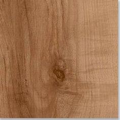 BuildDirect®: Vesdura Vinyl Planks - 5mm Click Lock Collection