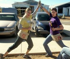 What you need to know before volunteering abroad!
