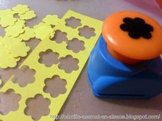 Ice Tray, Silicone Molds, Nursery Rhymes