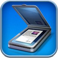 Scanner Pro by Readdle para iPad recibe una actualización