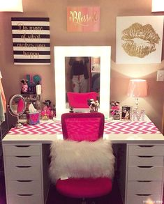 Adorable 40 Cute Craft Ideas for Teen Girl Bedroom https://decorisart.com/28/40-cute-craft-ideas-teen-girl-bedroom/