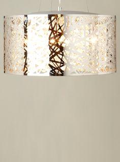 Jena Pendant Light