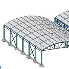 acciaio-top-professionalità.jpg (300×300)